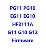 PG11_PG10_EG11_EG10_HF2111A_G10_G11_G12_固件