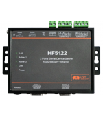 HF5122