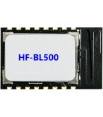 HF-BL500 SRRC