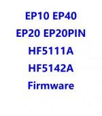 EP10_EP20_EP20PIN_EP40_HF5111A_HF5142A-1.40.0_固件