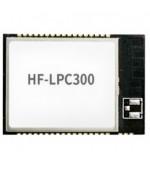 HF-LPC300_SRRC_RoHS_REACH
