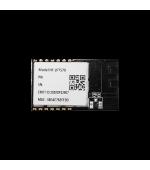 HF-LPT570_SRRC_BQB