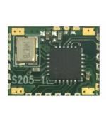HF_BL200A_固件_V1.90