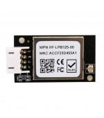 HF-LPB125