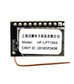 HF-LPT120A