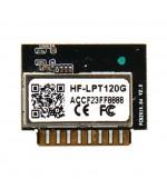 HF-LPT120G