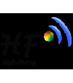WiFi Config Tools_V1.0