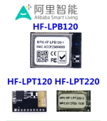 Ali_LPB120_LPT120_LPT220_LPB125_SIP120 (1).rar