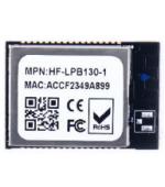 HF-LPB130_FCC_CE_SRRC_RoHS_REACH