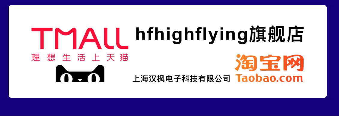 catalog/home/slide/20190131/home_slide_20190131_0302_zh.png